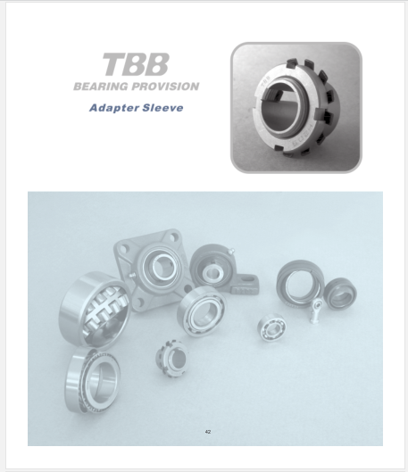 TBB Catalogue-Adapter Sleeve.pdf